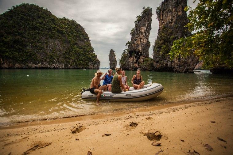thailand-8785