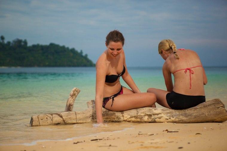 thailand-9015