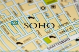 soho-london-map