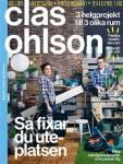 clas-ohlson
