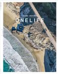 Land Rover Onelife 2016