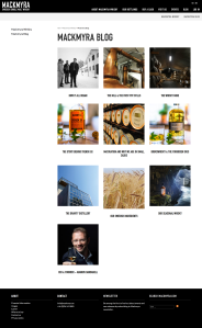 screencapture-mackmyra-mackmyra-whisky-blog-2018-10-23-21_16_35