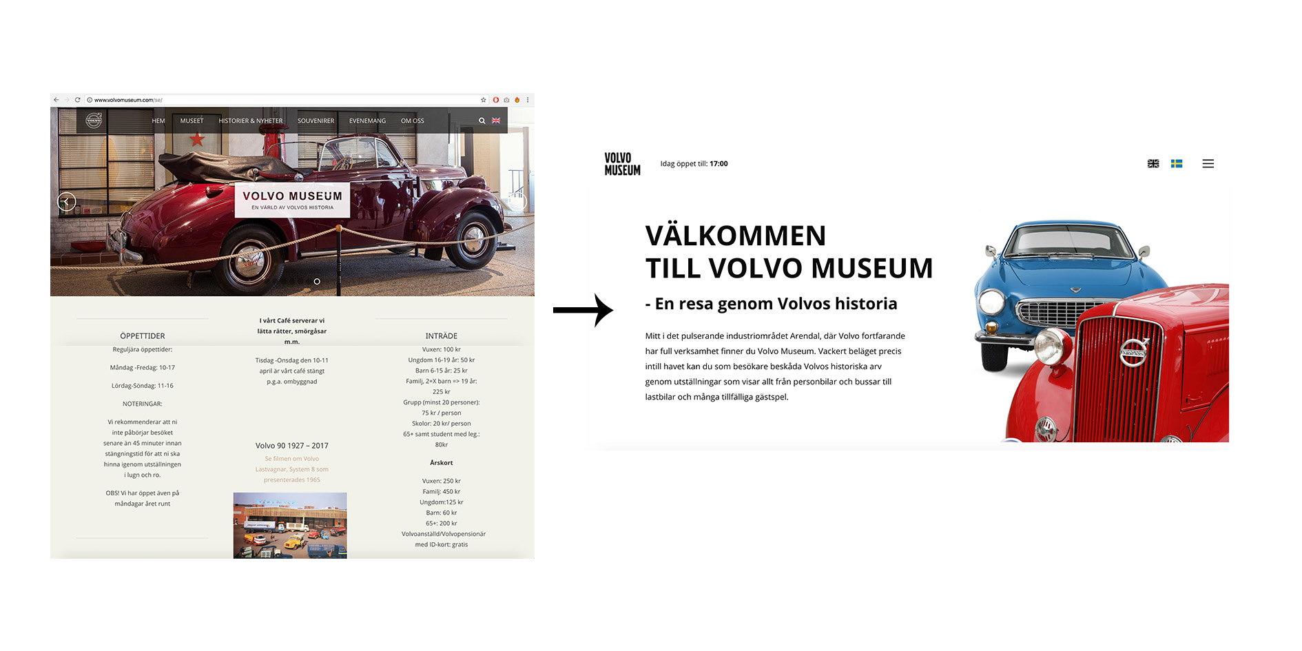 Volvo Museum_gammal ny hemsida.jpg